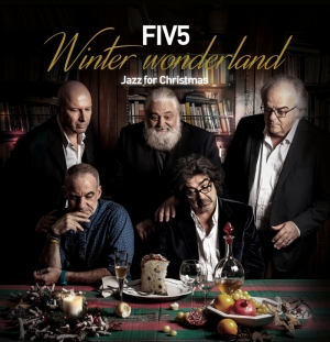 FIV5 - Winter Wonderland