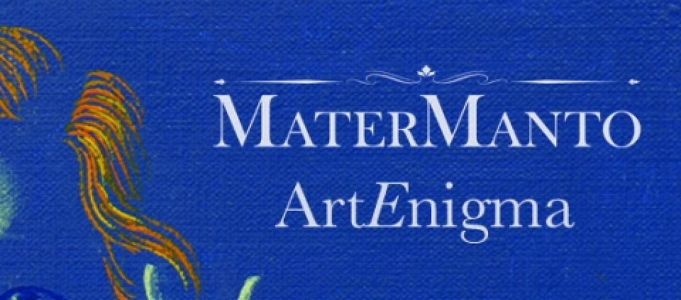 MaterManto - Art Enigma